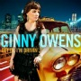 Ginny Owens Get In I'm Driving as reviewed in Phantom Tollbooth