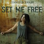 Jennifer Knapp, Set Me Free as reviewed in The Phantom Tollbooth