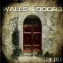 Jim Cole, Walls & Doors as reviewed in the Phantom Tollbooth