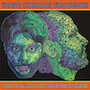 These Curious Thoughts - What is it and how did it get in there album cover, as reviewed on The Phantom Tollbooth