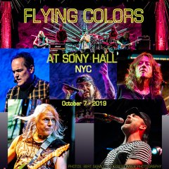 A_FLYING_COLORS_TITLE.jpg