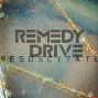 remedydrive-resuscitateedited