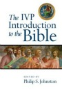 The IVP_Introduction_to_the_Bible_90_px