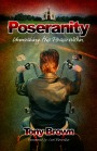 Poseranity as reviewed by The Phantom Tollbooth