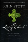stott living_church_90