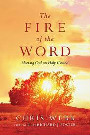 Chris Webb fire of the word as reviewed in Phantom Tollbooth