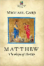 Matthew the Gospel of Identity 90