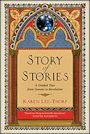 Story of Stories: A guided tour from Genesis to Revelation cover.