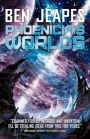 Phoenicia's Worlds by Ben Jeapes,
