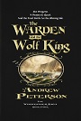 The Warden and the Wolf Keeper by Andrew Peterson.