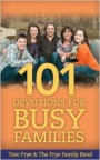 101dev4busyfamilies