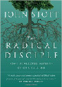 Radical Disciple 90