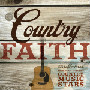 Country-Faith 90