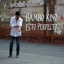 bamboPerfecto