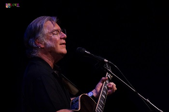 John Sebastian courtesy of www.johnsebastian.com