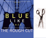 Blue Like Jazz Rough Cut as reviewed in The Phantom Tollbooth