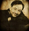 Under the Radar Rich Mullins.