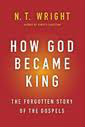how God became king,