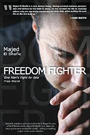 freedom fighter book