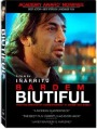 Biutiful as reviewed by The Phantom Tollbooth
