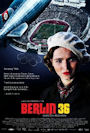 Berlin 36 as reviewed in The Phantom Tollbooth