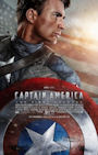 Captain America: The First Avenger as reviewed in The Phantom Tollbooth