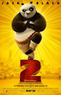 Kung Fu Panda 2 as reviewed in The Phantom Tollbooth
