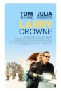 Larry Crowne as reviewed in The Phantom Tollbooth