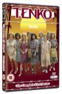 Tenko, complete first series