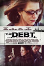 The Debt Movie as reviewed in The Phantom Tollbooth