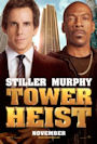 Tower Heist as reviewed in The Phantom Tollbooth