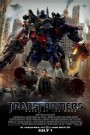 Transformers as reviewed in The Phantom Tollbooth