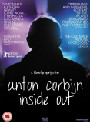 Anton Corbijn Inside  Out.