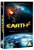 Earth2 DVD