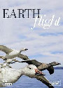 Earthflight 90