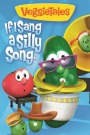 VeggieTales -_If_I_Sang_a_Silly_Song_90