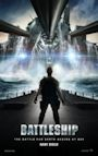 Battleship movie, as reviewed in The Phantom Tollbooth.