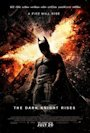 The Dark Knight Rises as reviewed in The Phantom Tollbooth.