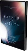 father-of-light