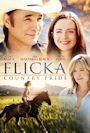 Director Michael Damian's latest work, Flicka: Country Pride.