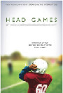 head-games-the-movieedited