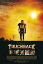 Touchback as reviewed by The Phantom Tollbooth