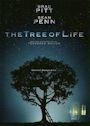 Tree of Life DVD, as reviewed in the Phantom Tollbooth