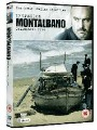 Inspector Montalbano Collection five.