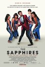 The Sapphires movie poster.