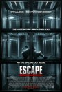 escapeplan