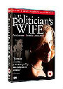 The Politician's Wife,