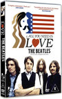 all-you-need-is-love-the-beatles