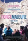 forcemajeure