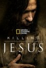 killingjesus